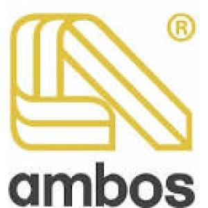 AMBOS