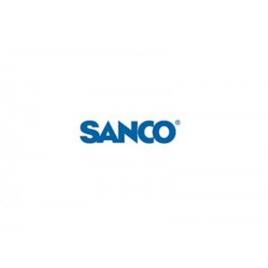 SANCO